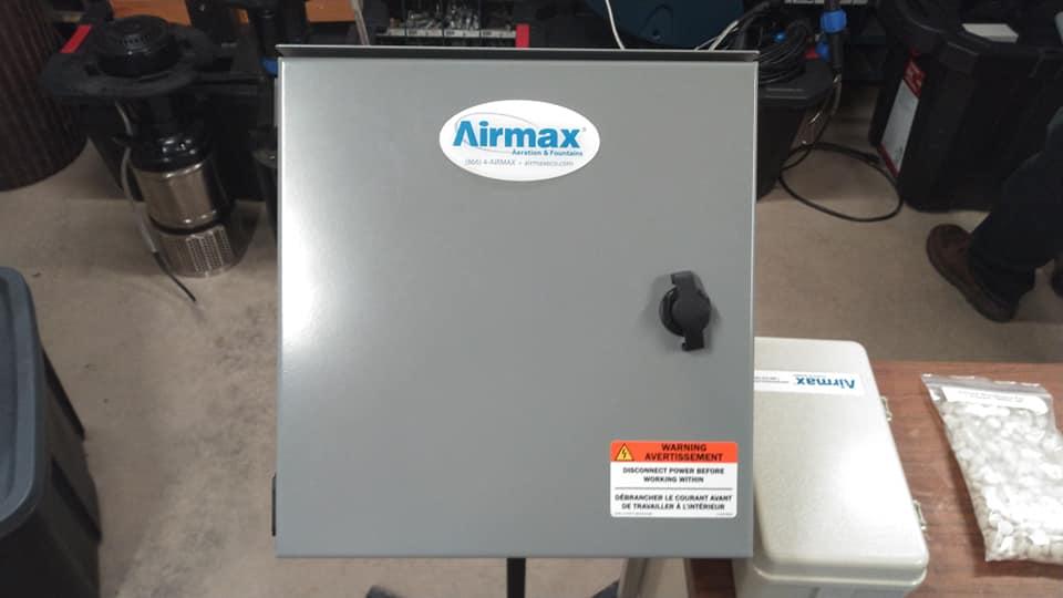 Airmax1
