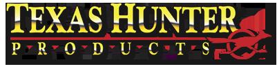 texas_hunter_produts_logo_1425072116__66989